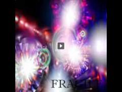 綾 プライベート画像 81〜91件 fragile_mo