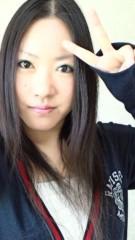 綾 公式ブログ/普段はメガネ 画像1