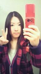 綾 公式ブログ/今から 画像1