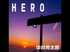 綾 プライベート画像 21〜40件 ryotaronakai_hero_sa