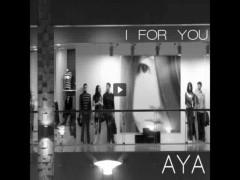 aya_iforyou_sa
