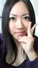 綾 公式ブログ/たまにはね 画像1