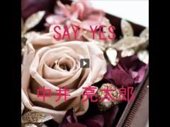 綾 プライベート画像 21〜40件 ryotaronakai_sayyes_sa