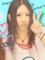 綾 公式ブログ/久しぶりに 画像2