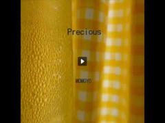 precious_mo