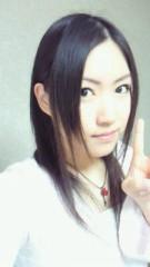 綾 公式ブログ/これから 画像1