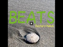 綾 プライベート画像 81〜91件 beats_mo