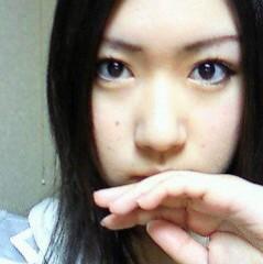 綾 公式ブログ/ジャケット写真 画像1