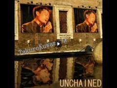 takurokuwamura_unchained_sa