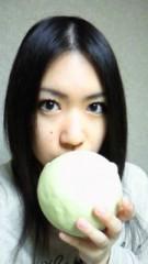 綾 公式ブログ/めろんぱん 画像2