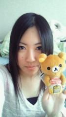 綾 公式ブログ/リラックマ 画像1