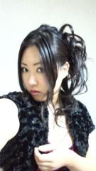 綾 公式ブログ/行ってきました 画像3