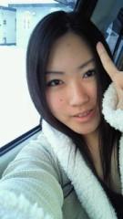 綾 公式ブログ/昼から行動。 画像1