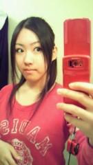 綾 公式ブログ/レアですな 画像2