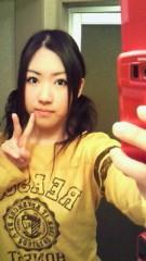 綾 公式ブログ/お休みなので 画像2