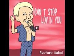 綾 プライベート画像 21〜40件 ryotaronakai_cantstoplovinyou_sa