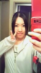 綾 公式ブログ/いざ出陣 画像2