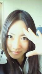 綾 公式ブログ/ちょこっとお知らせ 画像1