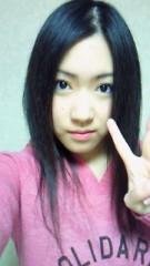 綾 公式ブログ/お疲れさま会 画像1