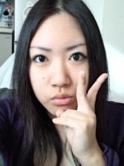 綾 公式ブログ/たまにはね 画像2