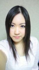 綾 公式ブログ/あれから2年と…ちょっと 画像1