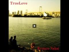 truelove_mo