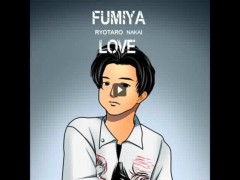 綾 プライベート画像 61〜80件 fumiya_love_mo