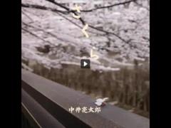 綾 プライベート画像 21〜40件 sakura_mo