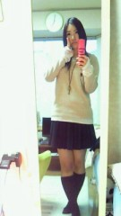 綾 公式ブログ/私服公開 画像2