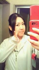 綾 公式ブログ/いざ出陣 画像1