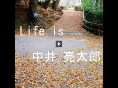 綾 プライベート画像 21〜40件 ryotaronakai_lifeis_sa