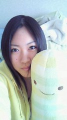 綾 公式ブログ/相棒♪ 画像1