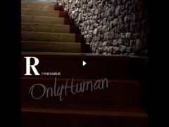 onlyhuman_mo