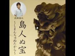 wagouyasuhiro_shimancyunotakara_sa
