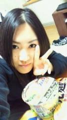綾 公式ブログ/だって好きなんだもん 画像1