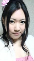 綾 公式ブログ/結婚式、第2弾 画像2