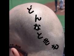 綾 プライベート画像 81〜91件 donnatokimo_mo