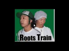 rootstrain_yanraba_sa