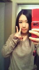 綾 公式ブログ/さて… 画像1