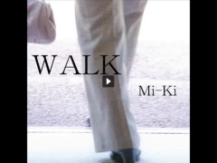 walk_mo