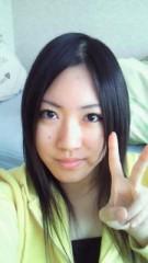 綾 公式ブログ/お休みは大好物です。 画像1