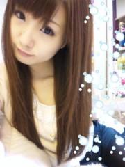 松本 あさ美 公式ブログ/髪色(´∀`) 画像1