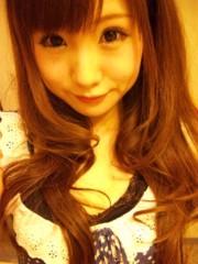 松本 あさ美 公式ブログ/お久しぶりでございます 画像3