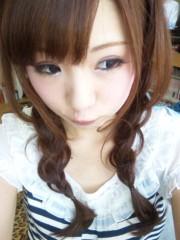 松本 あさ美 公式ブログ/おはよ(*^〜^*) 画像2