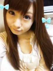 松本 あさ美 公式ブログ/髪色(´∀`) 画像2