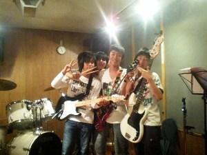 加藤優磨 公式ブログ 最新記事 1...