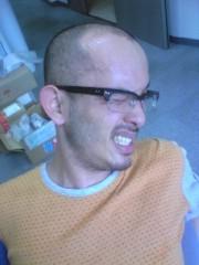 the ARROWS 公式ブログ/ 大阪のワンマンも笑顔に囲まれて最高のライブでした。 画像2