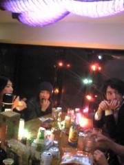 the ARROWS 公式ブログ/新宿の夜の… 画像3