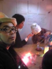 the ARROWS 公式ブログ/新宿の夜の… 画像1