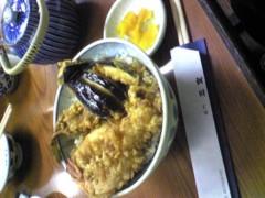 the ARROWS 公式ブログ/三定にて 画像1
